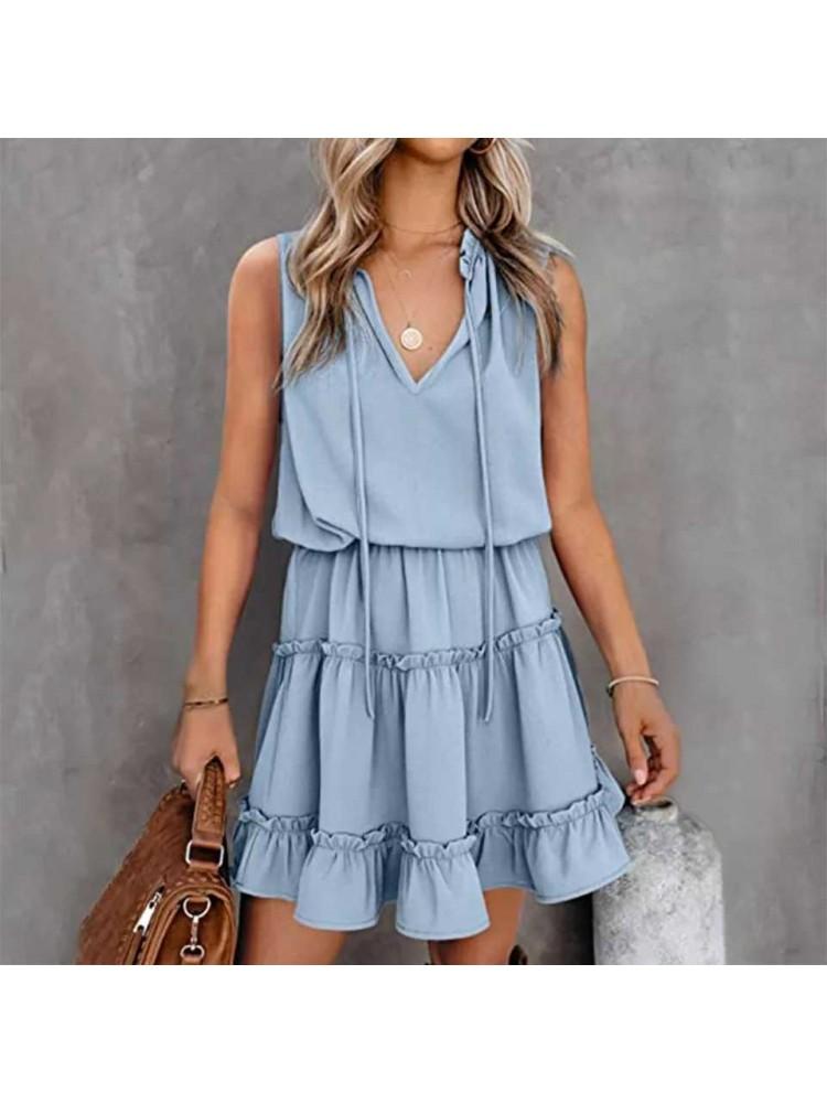 Suknelė 5