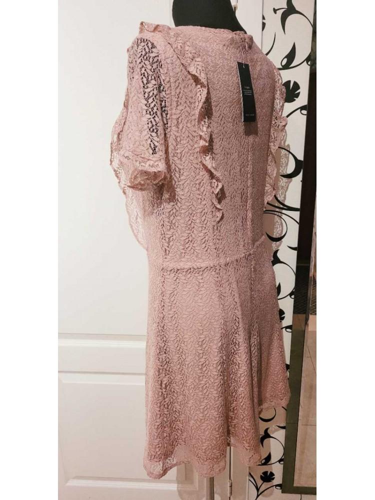 Suknelė 097