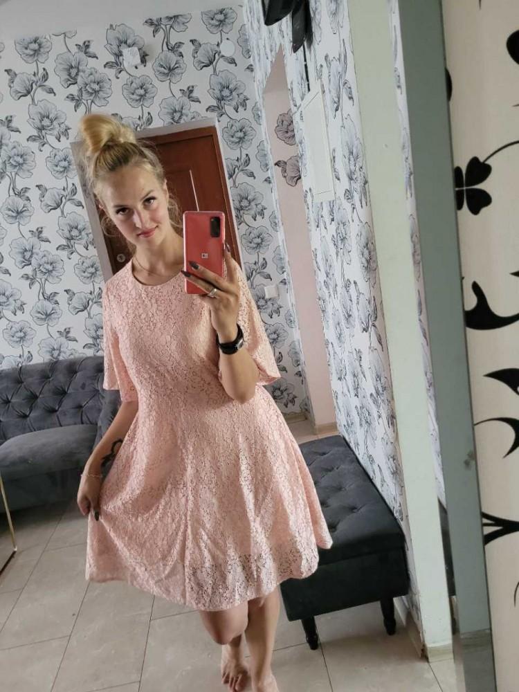 Suknelė 10