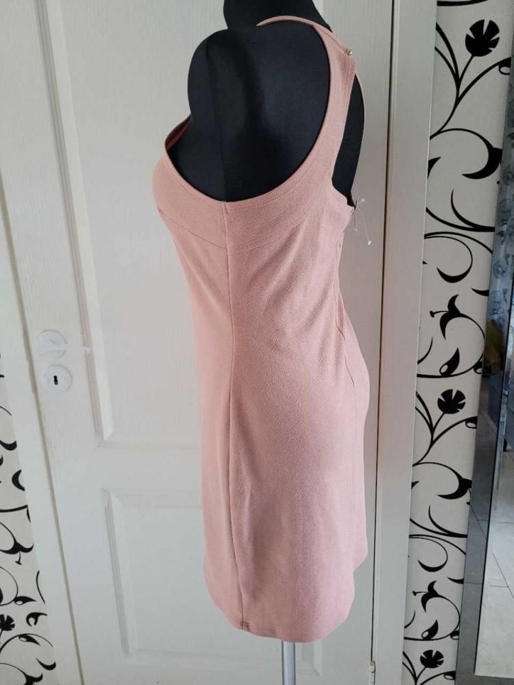 Suknelė 009
