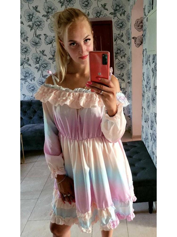 Suknelė 88